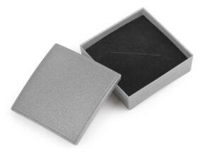 Plastična poklon-kutija za USB Flash memoriju